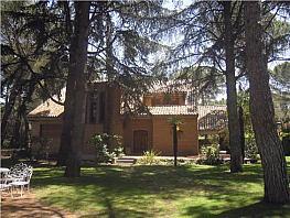 Xalet en venda Torrelodones - 273704639
