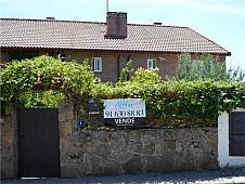 Casa adossada en venda Torrelodones - 145249432
