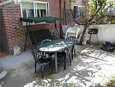 Casa adosada en venta en Torrelodones - 145249435
