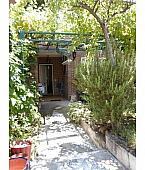 Casa adosada en venta en Torrelodones - 145249444