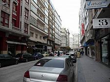 Foto - Oficina en alquiler en plaza De Lugo, Ensanche en Coruña (A) - 244460871