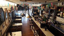 Foto - Local comercial en alquiler en plaza De Españaorillamar, Monte Alto-Zalaeta-Atocha en Coruña (A) - 323724685