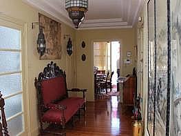 Foto - Piso en alquiler en plaza De Lugo, Ensanche en Coruña (A) - 377692309
