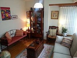Foto - Piso en alquiler en calle Ensanche, Ensanche en Coruña (A) - 351869816