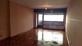 Foto - Piso en alquiler en calle Juan Florez, Centro-Juan Florez en Coruña (A) - 361157342