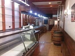 Foto - Local comercial en alquiler en calle Monte Alto, Monte Alto-Zalaeta-Atocha en Coruña (A) - 368742888