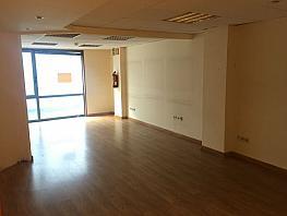 Foto - Oficina en alquiler en calle Centro, Centro-Juan Florez en Coruña (A) - 379915846