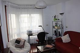 Foto - Piso en alquiler en calle Santa Lucíasan Pedro Mezonzofalperra, Falperra-Santa Lucía en Coruña (A) - 390265657