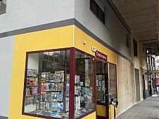 Locales Coruña (A)