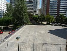 Pisos en alquiler Coruña (A), Juan Florez-Duran Loriga-Palloza