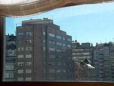 Pisos en alquiler Coruña (A)