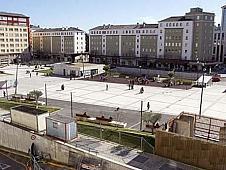 Pisos Ferrol
