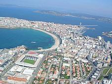 Bajos Coruña (A)