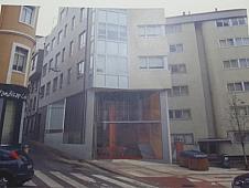 Locales en alquiler Coruña (A)