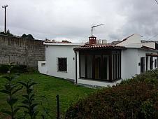 Casas en alquiler Coruña (A)
