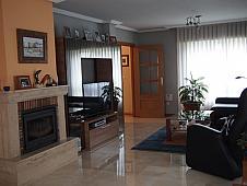Casas en alquiler Oleiros