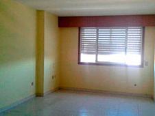 Foto - Piso en venta en calle Arteixo, Arteixo - 224932814