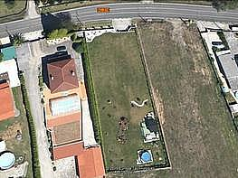 Terreny en venda calle Centro, Betanzos - 224933261
