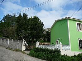 Casa en venda calle Castelo, Carral - 224933576