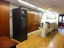Foto - Oficina en alquiler en plaza De Orense, Centro-Juan Florez en Coruña (A) - 226960150