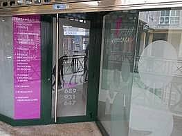 Foto - Local comercial en alquiler en calle Centro, Arteixo - 323723335