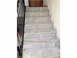 Appartamento en vendita en calle Velez, Caleta de Velez - 357884450