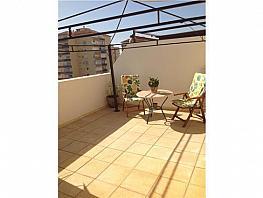 Àtic en venda Caleta de Velez - 379369650