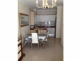 Apartament en lloguer de temporada Torre del mar - 355527037