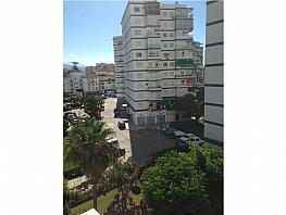 Piso en alquiler de temporada en calle Doctor Fleming, Torre del mar - 329012145