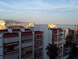 Estudio en alquiler en Torre del mar - 400418699