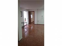 Oficina en alquiler en Vélez-Málaga - 377072297