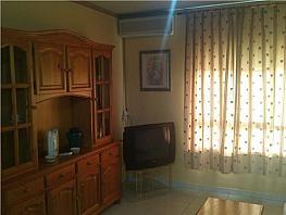 Apartamento en alquiler en Torre del mar - 400418762