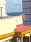 Pisos Torre del mar