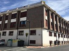 Flat for sale in calle Armilla, Armilla - 247736833