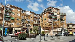 Flat for sale in calle Poninete, Armilla - 260631115
