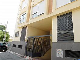 Flat for sale in calle San Cayetano, Armilla - 272216292