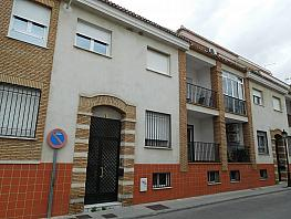 Flat for sale in calle San Cayetano, Armilla - 272264695