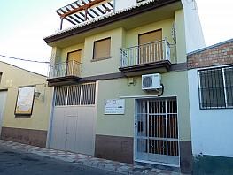 Wohnung in verkauf in calle Camino del Jueves, Armilla - 285619493