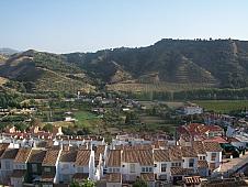 Vistas - Piso en venta en calle Cenes de la Vega, Cenes de la Vega - 203850818