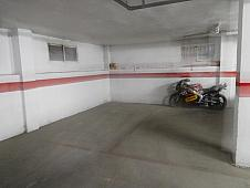 Parking en venta en calle Armilla, Armilla - 232534943