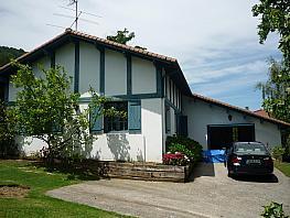 Xalet en venda calle Laukariz, Laukariz - 266260464