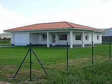 Häuser Langre