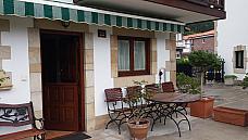 Casa adossada en venda urbanización Samano, Samano - 241528556