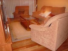 Appartamenti Laredo