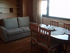 Petits appartements Laredo