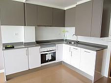 Wohnung in verkauf in Laredo - 199496169