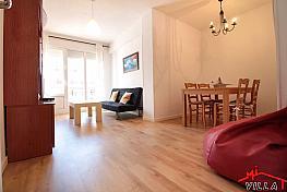 Wohnung in verkauf in Laredo - 400171179