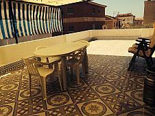 Pis en lloguer de temporada calle Mula Muñoz, Águilas - 145419121