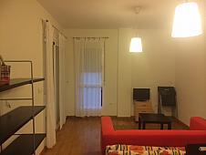 Wohnung in verkauf in calle Cavila, Águilas - 162039254