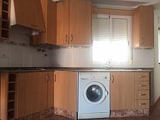 Cocina - Apartamento en alquiler en calle Fuensanta, Águilas - 170061528